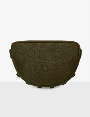 make yourself torebka modułowa utility camo military green baza luna (1)