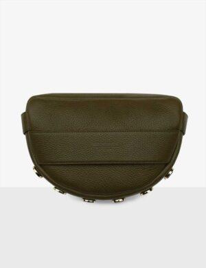 make yourself torebka modułowa utility camo military green baza luna (2)