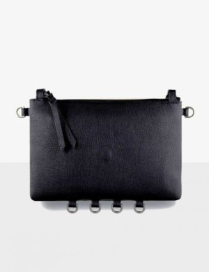 nano_clutch_czarna_skorzana_torebka_modulowa_make_yourself-back-600x779