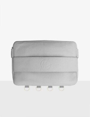 CUBE gray mist torebki modułowe make yourself (2)