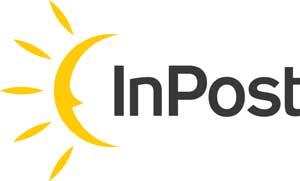 InPost_logo
