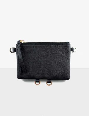 baby_clutch_tyl_czarna_skorzana_torebka_make_yourself-min