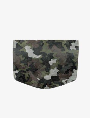 KLAPA gray army