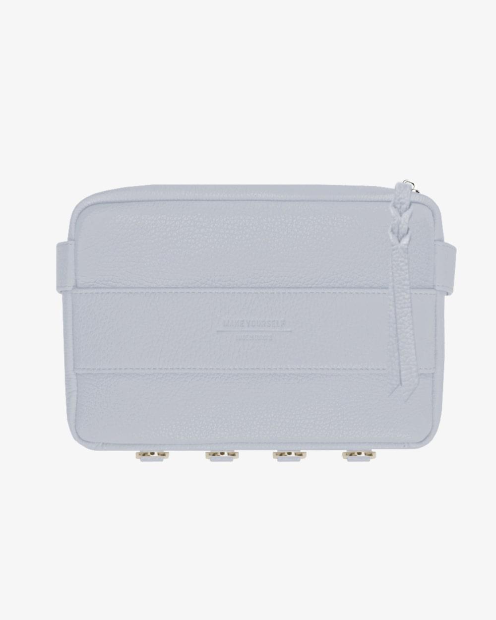 cube cloudy gray torebka personalizowana make yourself