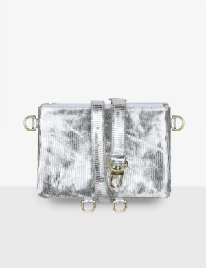 BABY_CLUTCH_set_shining_zebra_torebka_modułowa_make_yourself2-min