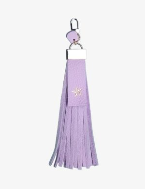 BRELOK lilac quartz stars