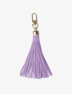 FRĘDZEL simple lilac quartz