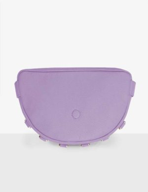 LUNA-SET-lilac-quartz-pink-porcelain-torebka-skórzana-make-yourself-bag