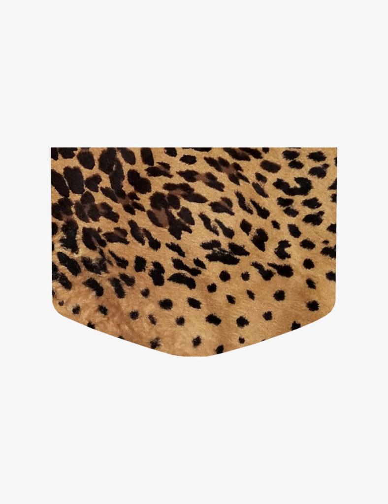 KLAPA jaguar