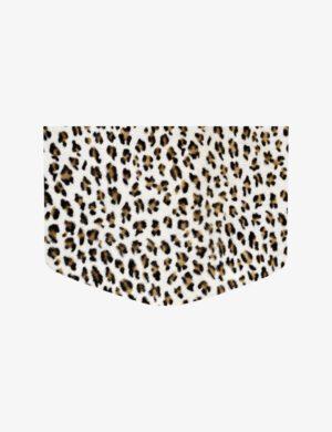 KLAPA leopard