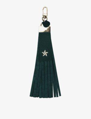 BRELOK sacramento croco stars