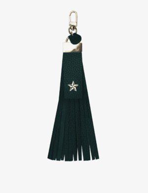 BRELOK sacramento stars