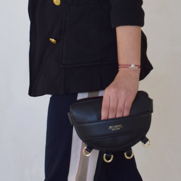 baby-luna-black-handbag