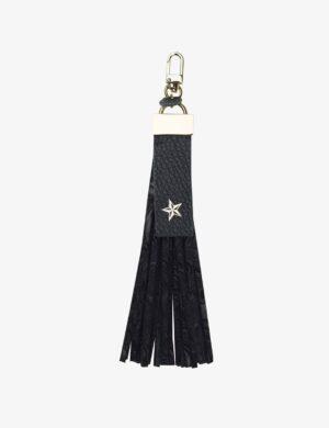 BRELOK eternal STARS