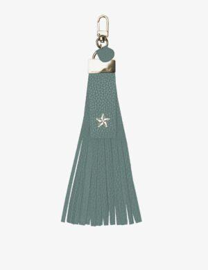 BRELOK stars sage green