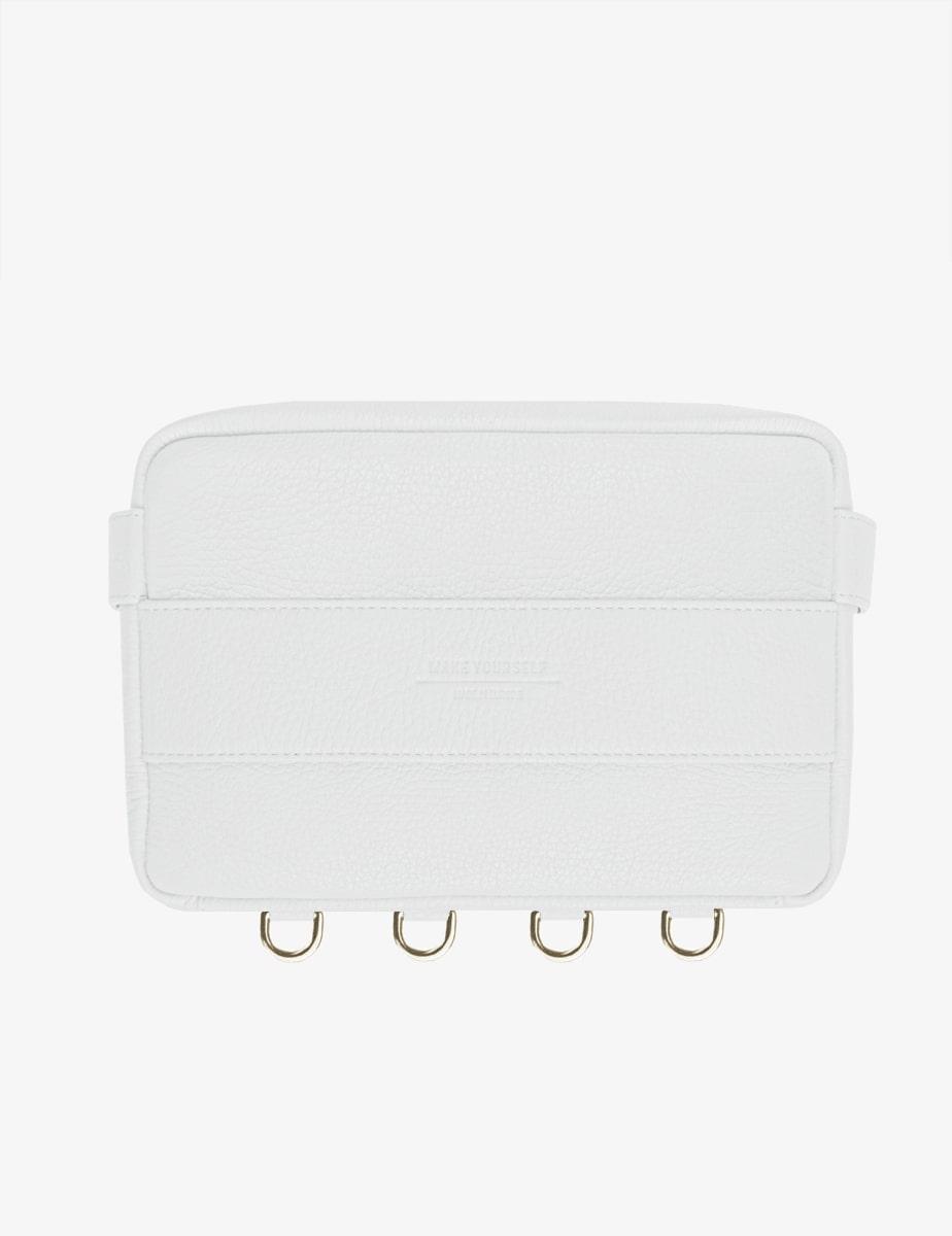 cube white torebka personalizowana make yourself