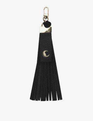 BRELOK luna black