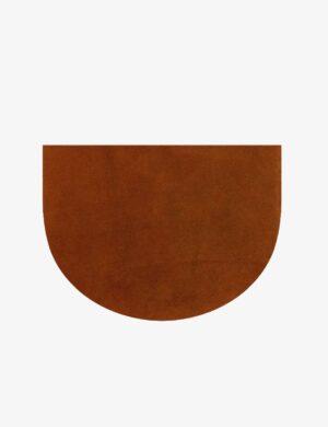 KLAPA MOON amber