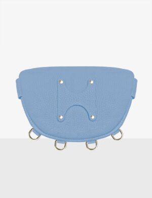 baby luna topaz torebka personalizowana make yourself bag