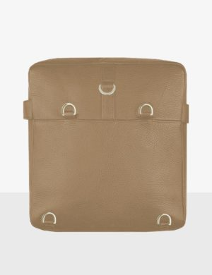maxi cube toffi torebka plecak make yourself bag