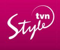 logo_tvn_style